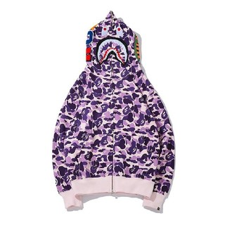 A BATHING APE - A BATHING APE パーカー 新品
