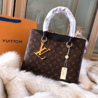 LOUIS VUITTON - LOUIS VUITTON ハンドバッグ ショルダーバック