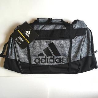 アディダス(adidas)の【新品】 アディダス Adidas ダッフルバッグ ボストンバッグ ショルダー(ボストンバッグ)