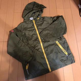 シャマ(shama)のジャケット(ジャケット/上着)