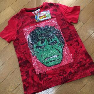 デシグアル(DESIGUAL)の★新品★ デシグアル ボーイズ Tシャツ 7〜8歳(Tシャツ/カットソー)