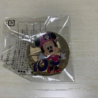 ディズニー(Disney)のディズニー ピンバッジ(バッジ/ピンバッジ)