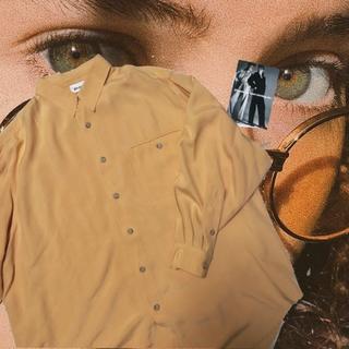 ゴロウタ(gorouta)のSPIA 古着 shirt(シャツ)