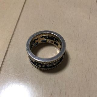 ジャスティンデイビス(Justin Davis)のジャスティンデイビス(リング(指輪))