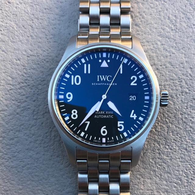 ウブロ 時計 スーパー コピー おすすめ | ウブロ スーパー コピー 購入