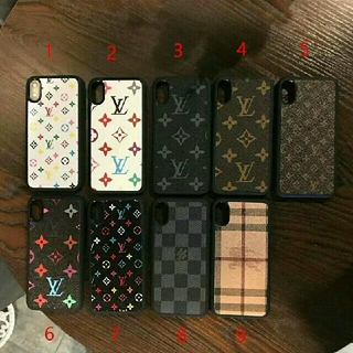 ルイヴィトン(LOUIS VUITTON)のLOUIS VUITTON 送料無料 アウトレット品 iPhone携帯ケース(iPhoneケース)