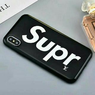 ルイヴィトン(LOUIS VUITTON)のルイヴィトン スマホケース LOUIS VUITTON 人気商品 アウトレット品(iPhoneケース)
