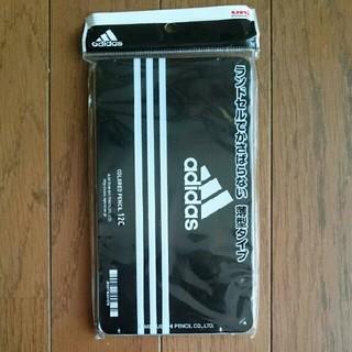 アディダス(adidas)の新品未開封 アディダス 色鉛筆(色鉛筆 )