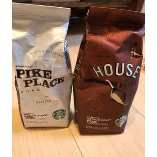 スターバックスコーヒー(Starbucks Coffee)のスターバックス コーヒー(コーヒー)