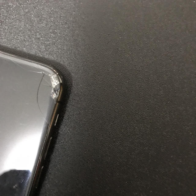 専用   iPhone X 64GB Softbank  スマホ/家電/カメラのスマートフォン/携帯電話(スマートフォン本体)の商品写真
