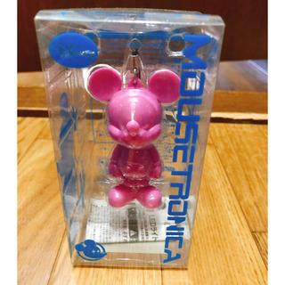 ディズニー(Disney)のDisney ミッキーマウス LEDライト 新品未使用 未開封 インテリア(その他)