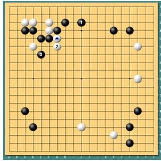 19路盤/4回分(囲碁/将棋)