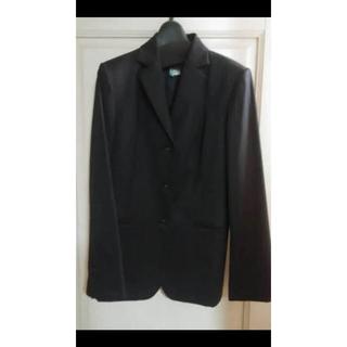 ミッシェルクラン(MICHEL KLEIN)のスカートスーツ(スーツ)