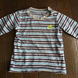 ナイキ(NIKE)のNIKE Tシャツ(Tシャツ)