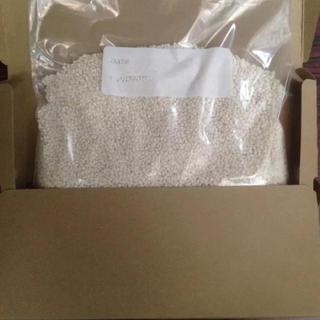 もち米白米900グラム(米/穀物)