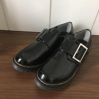 シマムラ(しまむら)のしまむら ローファー(ローファー/革靴)