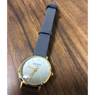 9a0516fd7f ディーホリック 腕時計の通販 80点 | dholicを買うならラクマ