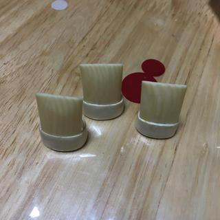 琴 箏 爪 箏曲 和楽器(その他)