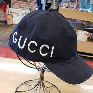 グッチ(Gucci)のGUCCIlove帽子(キャップ)