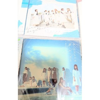 ケヤキザカフォーティーシックス(欅坂46(けやき坂46))の欅坂46  けやき坂CD(アイドルグッズ)