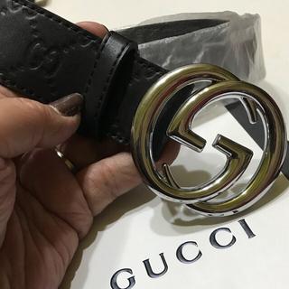 グッチ(Gucci)のグッチベルト(ベルト)