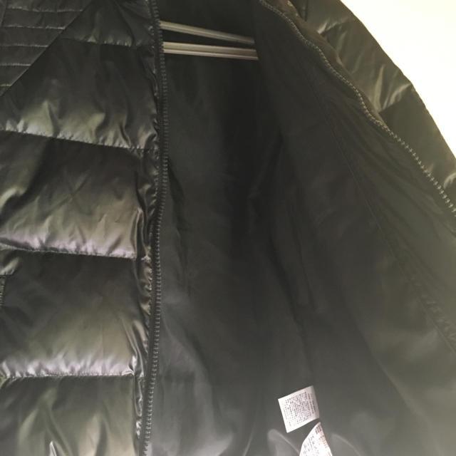 adidas(アディダス)の最終値下げ アディダス レディース ダウンジャケット  レディースのジャケット/アウター(ダウンジャケット)の商品写真