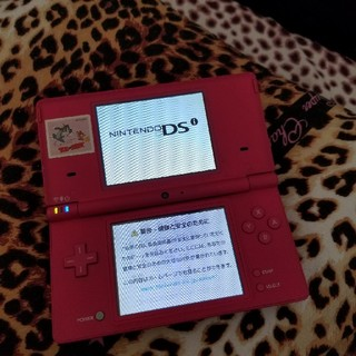 ニンテンドー3DS - 3DS ピンク 本体 今週まで出品予定