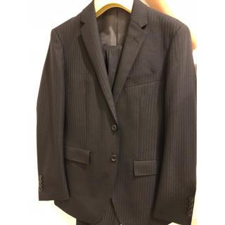 オリヒカ(ORIHICA)のスーツ ジャケット フォーマル ORIHIKA(セットアップ)