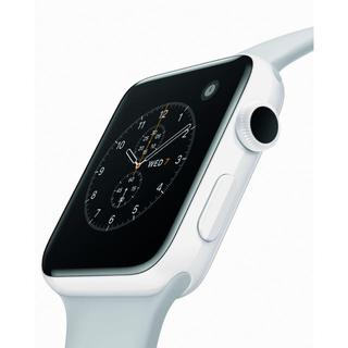 アップルウォッチ(Apple Watch)のピンクポニー様専用 Apple Watch Series2 Edition(スマートフォン本体)