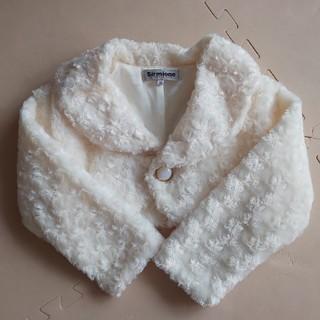 シマムラ(しまむら)の子供用フォーマルジャケット(ドレス/フォーマル)