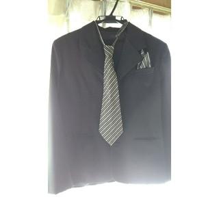 シマムラ(しまむら)の卒業式用スーツ(ドレス/フォーマル)