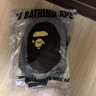 アベイシングエイプ(A BATHING APE)のBAPE 福袋2019(その他)