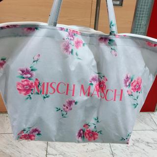 ミッシュマッシュ(MISCH MASCH)のMISCH MASCH  2019 福袋 新品未開封(セット/コーデ)