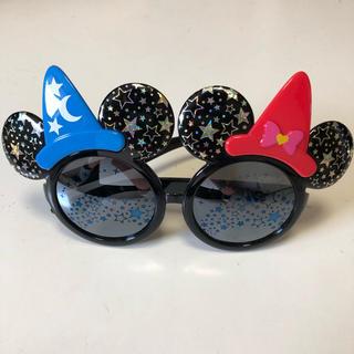 Disney - ディズニー サングラス