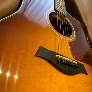テイラーデザイン(Taylor Design)のTyler 210ce(アコースティックギター)