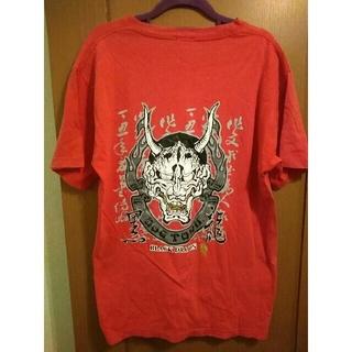 ドッグタウン(DOG TOWN)のDOGTOWN ⑦(Tシャツ/カットソー(半袖/袖なし))