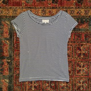 オクラ(OKURA)のokura Tシャツ(Tシャツ(半袖/袖なし))