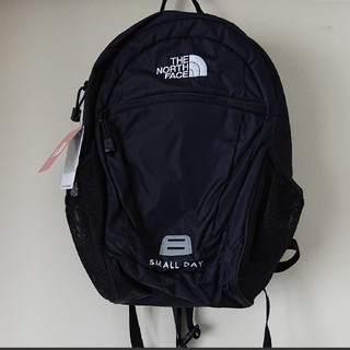 THE NORTH FACE - 新品未使用!タグ付き リュック