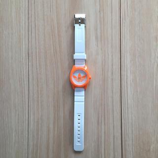 アディダス(adidas)の*アディダス*腕時計*(腕時計)