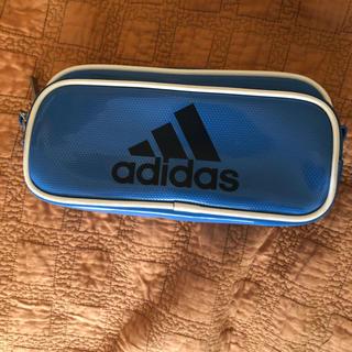 アディダス(adidas)のアディダス ペンケース(ペンケース/筆箱)