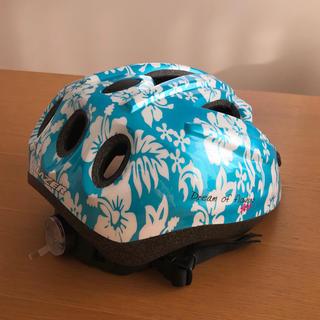 レイザー(LAZER)のryaaa様専用キッズヘルメット(自転車)