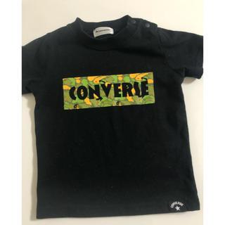 シマムラ(しまむら)のTシャツ  80~90(Tシャツ)