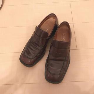 wholesale dealer 4ba88 61f55 グッチ アディダス ビジネスシューズ/革靴/ドレスシューズ ...