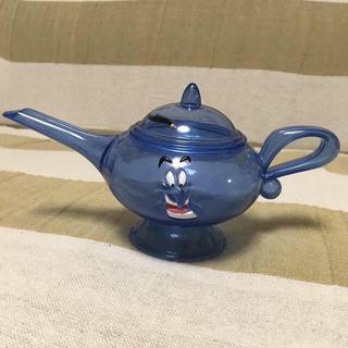 Disney - ジーニー 魔法のランプ