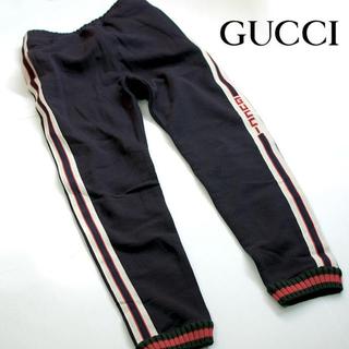 グッチ(Gucci)のGUCCI キッズ パンツ!新品未使用(その他)