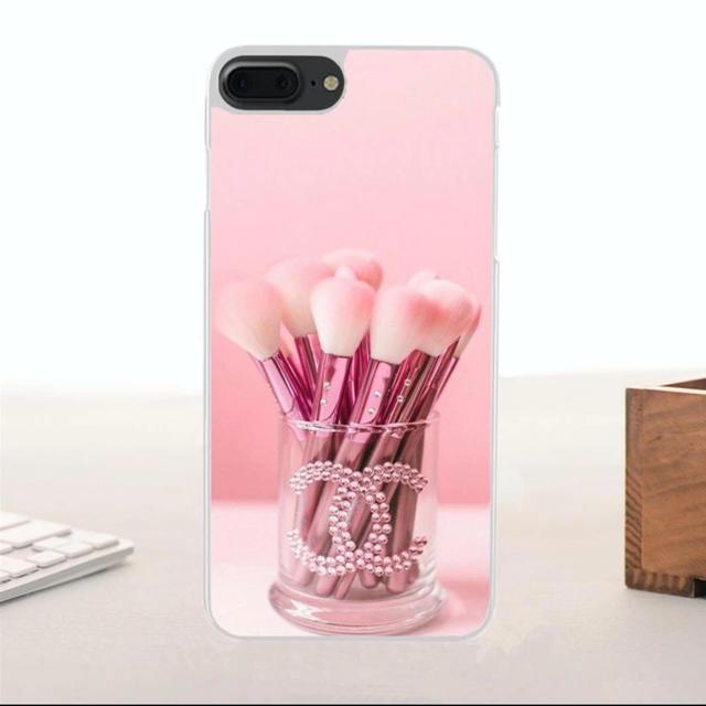 ルイヴィトン iphone6 ケース / iphone 6 ケース シャネル CHANELの通販 by meruwedding|ラクマ
