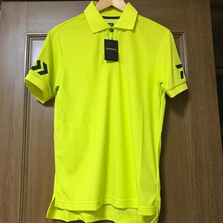 ダイワ(DAIWA)のDAIWA Tシャツ(メンズ)(ウエア)