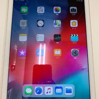 アイパッド(iPad)のiPad Air 32【2812】(スマートフォン本体)