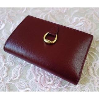 ラルフローレン(Ralph Lauren)のラルフローレン ウォレット(財布)