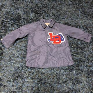 dcbe4edd647ba ロンハーマン 子供 ジャケット/上着(男の子)の通販 15点 | Ron Hermanの ...